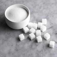 Cukier nasz wróg